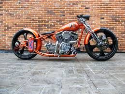 bobber bobber for sale page 5 of 7 find or sell motorcycles