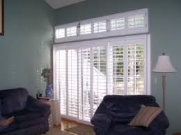 10 Questions U0026 Answers About My Bamboo Blinds And Curtains  The Installing Blinds On Windows