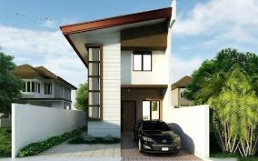3 y house plans for small lots lots joyous small in best images about pang on
