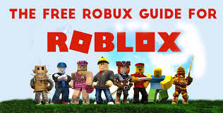 Roblox Clothes Maker Program Free Robux Get Free Robux Hack In Roblox 2018 Best Roblox