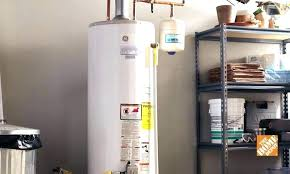hot water heaters at home depot gallon electric heater image tankless gas l23