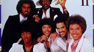 Unsung: Before There Was DeBarge, There Was Switch