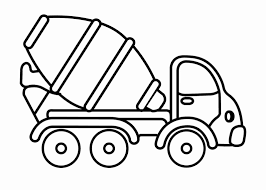 To creatively engage your juniors don't look beyond us. Transportation Coloring Pages Pdf Fresh Kids Under 7 Vehicles Coloring Pages Tractor Coloring Pages Preschool Coloring Pages Cars Coloring Pages