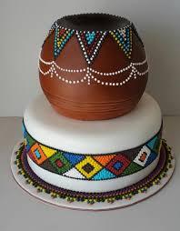 Beaded Wedding Cake Cake By Withlovebaking Cakesdecor Western