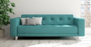 modern furniture. Apartment Sofa Modern Furniture