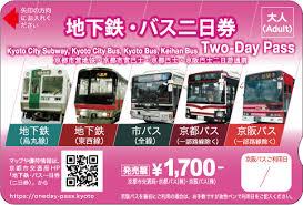Bus Vending Machine Kyoto Awesome Kyoto Subway Lines Kyoto Station