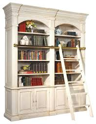 ... Large size of French Country Style Bookcase Bookcase French Country  Shelf Ideas Small French Country Bookcase ...