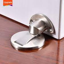 upgrade magnet door stops
