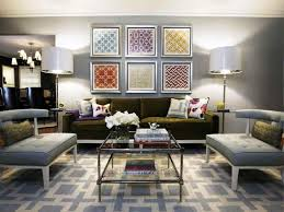 wonderful living room furniture arrangement. Living Room Furniture Arrangement Semi Formal Wonderful Rhbenjespinacom Decorating Good And Nice Symmetrical Balance