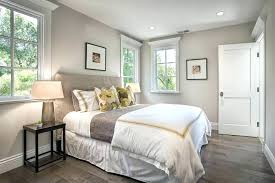 how to pick a paint color for bedroom warm master colors schemes with dark furniture bed