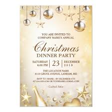 Corporate Holiday Party Invite Work Holiday Party Invitation Magdalene Project Org