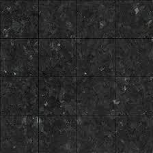 black granite texture seamless. PREVIEW Textures - ARCHITECTURE TILES INTERIOR Marble Tiles Granite Black Floor SEAMLESS 1000x1000 Px Texture Seamless Sketchup