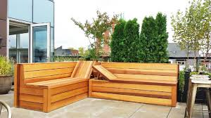 carroll gardens brooklyn roof custom