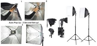 the best photography lighting for the money perfect for yours daily vloggers