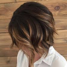 balayage ideas for short hair short hair balayage ombre tips tricks and