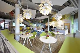 unilever office. Unique Office Unilever Switzerland  For Office