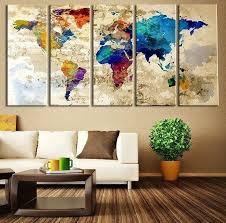large canvas art wall ideas abstract australia uk large canvas art prts australia