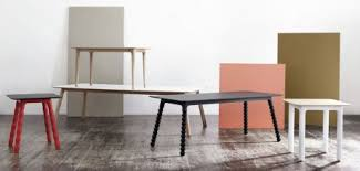 the future of furniture. Unfortunately For Most Of Us, The App Will Only Be Launching On Apple Stores Germany, Austria And Tylko\u0027s Native Poland. Future Furniture
