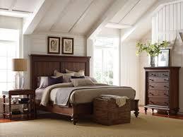 Bedroom: Colonial Bedroom Sets | Broyhill Furniture | Broyhill Bedroom For Broyhill  Bedroom Furniture