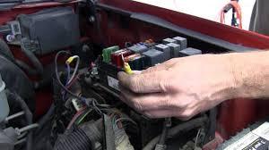 tekonsha voyager brake controller wiring diagram with Prodigy P3 Wiring Diagram tekonsha voyager brake controller wiring diagram with maxresdefault jpg prodigy p3 wiring diagram
