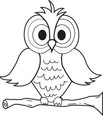 Small Picture free printable coloring pages for 7 year olds ideas about