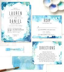 Home Improvement Cast Invitations To Bridal Wedding Invitation Cards