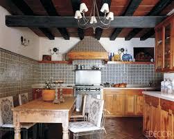 rustic country kitchen decor designs ideas kitchens design best concept  decorations