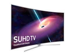 samsung smart tv curved. 88\u201d class js9500 curved 4k suhd smart tv samsung tv d