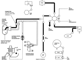 solved i need a vaccum hose diagram for a 1996 toyota fixya 2a4b72e gif