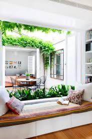 interior design ideas living room paint. Top Best Tv Rooms Ideas Onall Living Great Room Paint Colorsith Brown Furniture Colours For Interior Design H