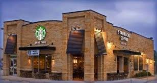 starbucks store exterior. Delighful Starbucks Starbucks Store Exterior  Google Search On Starbucks Store Exterior