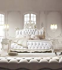classic bedroom design. Collection In Classic Bedroom Design Ideas Best About Decor On Pinterest G