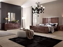 Luxury Modern Bedrooms Modern Chandelier Very Luxury Modern Crystal Chandeliers