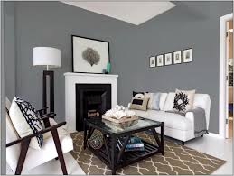 Cool Examples Of Living Room Paint Colors More Stylish Natsumi