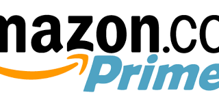 amazon prime logo png.  Png Amazon Prime Logo Png Graphic Free Stock In Prime Logo Png C