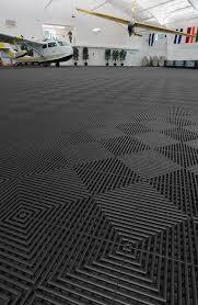 rubber floor mats garage. Best Garage Floor Mats Custom Rubber Fantastic \u2013 Ftblog.info Best
