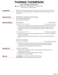 Best Font Size For Resume Retail Clerk Resume Examples Sales Sample Throughout 100 Stunning 7