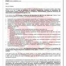 Cover Letter For Library Assistant Job New Cover Letter For Library Assistant Job Jasnonjans Info