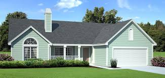 84 lumber house plans. Simple House Havenwood Throughout 84 Lumber House Plans S