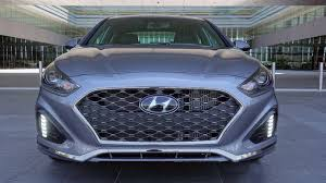 2018 hyundai azera price in india. delighful price 2018 hyundai sonata for hyundai azera price in india