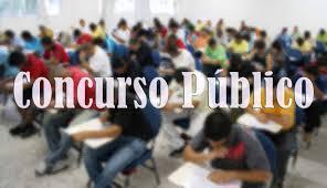 Município de Tenório-PB abre inscrições para 61 vagas em cargos efetivos; vencimentos chegam a 3 Mil