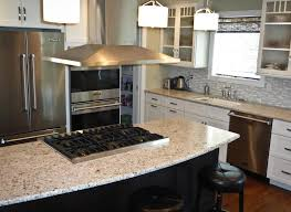 warm up to a new possibility it is possible to achieve the clean look of a contemporary kitchen space while still maintaining a comfortable