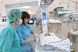 Порядок оказания медицинской помощи по профилю акушерство и  Правила оказания медицинской помощи предусмотренные для некоторых подразделений родильных домов отделений и перинатальных центров
