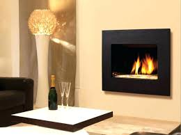 wall mounted electric space heater white wall mounted electric fireplace large size of fireplace space heater