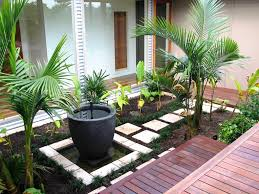 Small Picture Landscape Garden Design Melbourne The Garden Inspirations