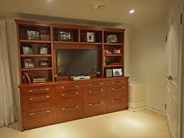 bedroom wall units. Delighful Wall Bedroom Wall Unit With Units A