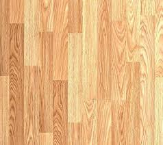 home depot laminate floor installation home depot laminate