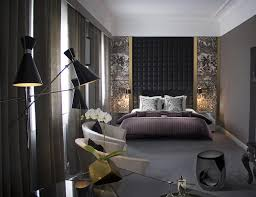 Top 5 Classic Bedroom Designs bedroom designs Top 5 Classic Bedroom Designs  Top 5 Classic Bedroom