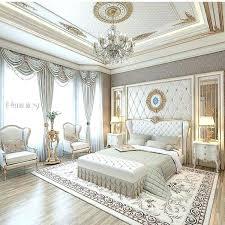 Luxurious Bedroom Furniture Luxury White Bedroom Furniture Image Of ...