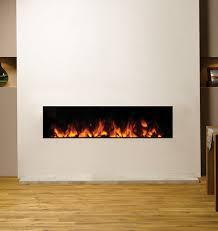 gazco studio electric inset 150 fire